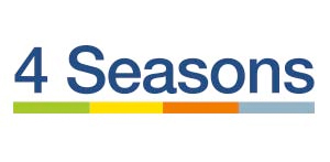 4seasons-logo