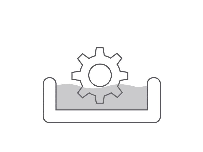 degraissant-piece-mecaniques