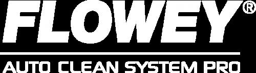 logo_flowey_acspro-blc