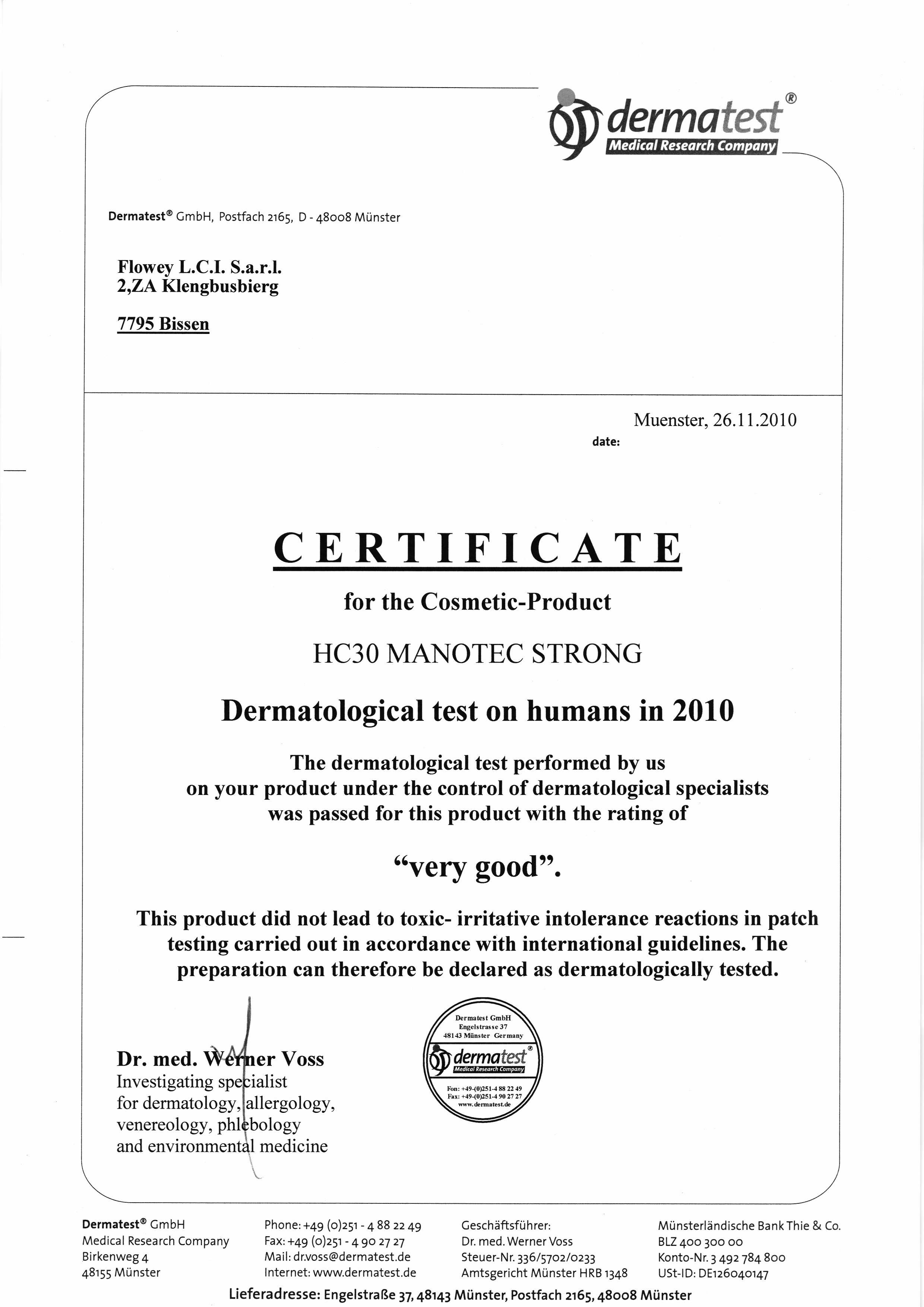 hc30-certificate