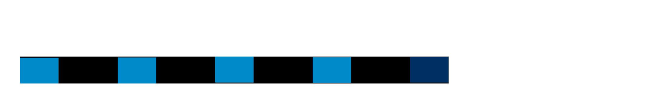 logo-experience-fondsombre
