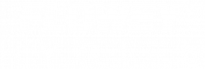 logo-hygien-blanc