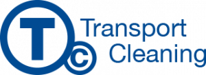 logo-transport1