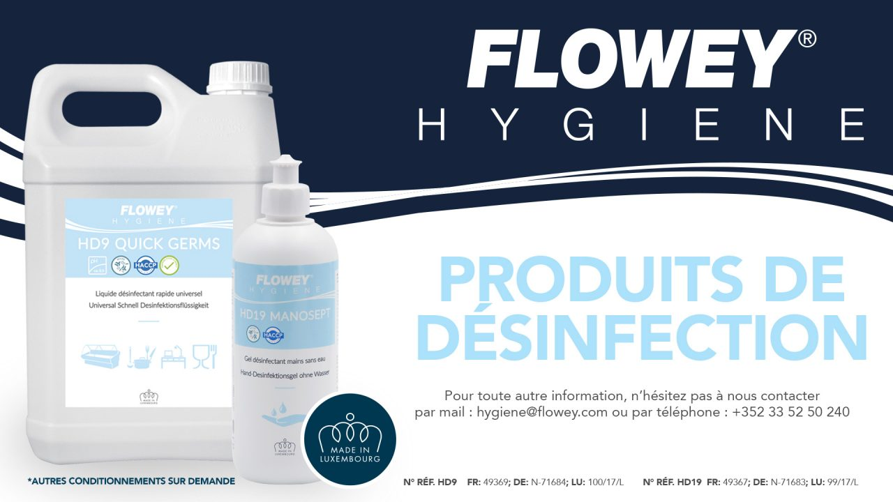 banner-hygiene-disinfection_1920x1080px_fr_web
